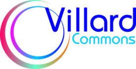 Villard Commons